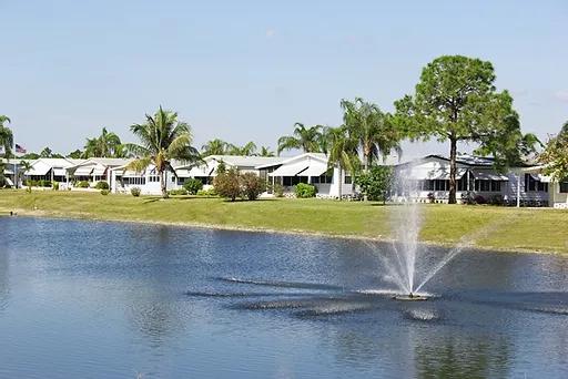 Horizon-Village-Broadstar-Florida