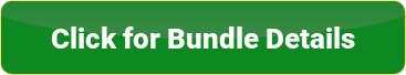 Broadstar TV Bundle Button
