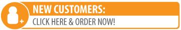 BroadStar TV Internet Phone New Customer Button
