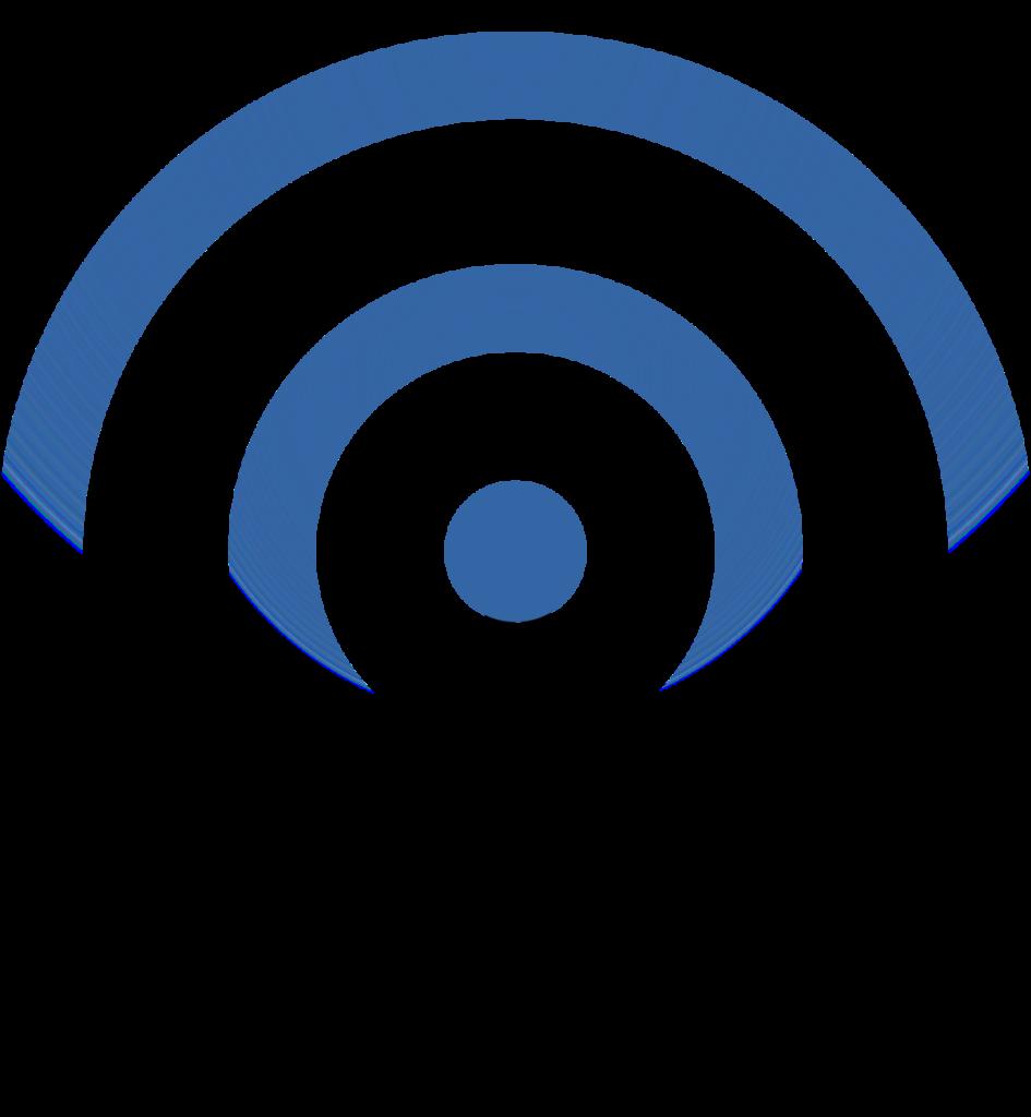Broadstar Maximize Wifi Signal