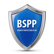 BroadStar Protection Plan