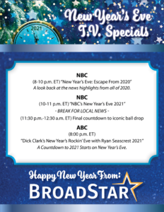 BroadStar-New-Years-Eve-2021-TV-Specials