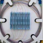 BroadStar Fiber-Optic Network delivering up to 1 Gig Internet Speeds.