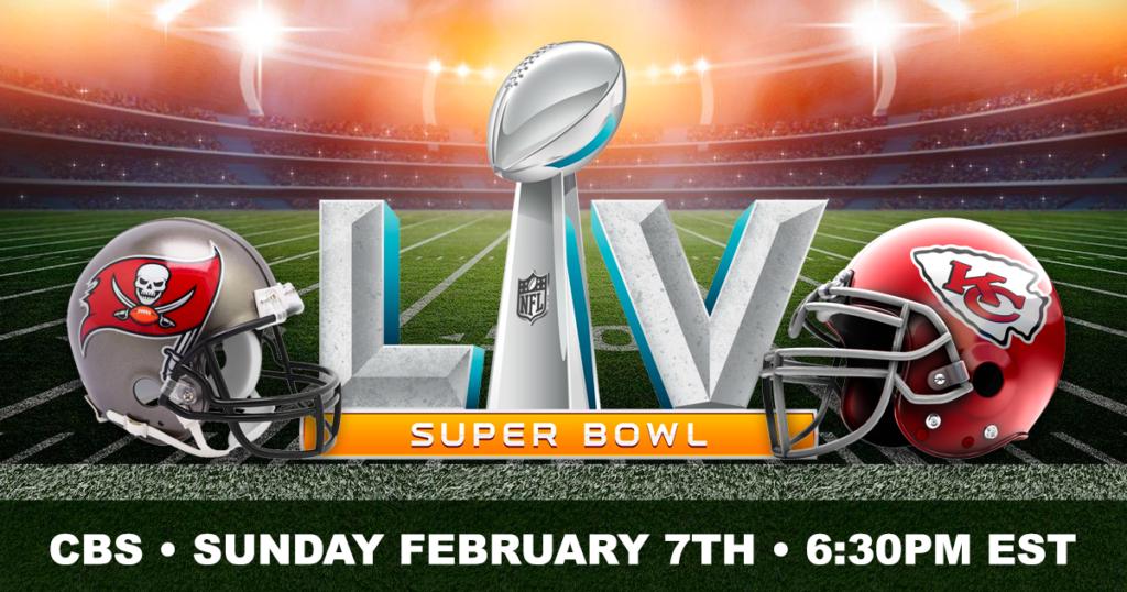 Super-Bowl-LV-2021-TV-Schedule-BroadStar