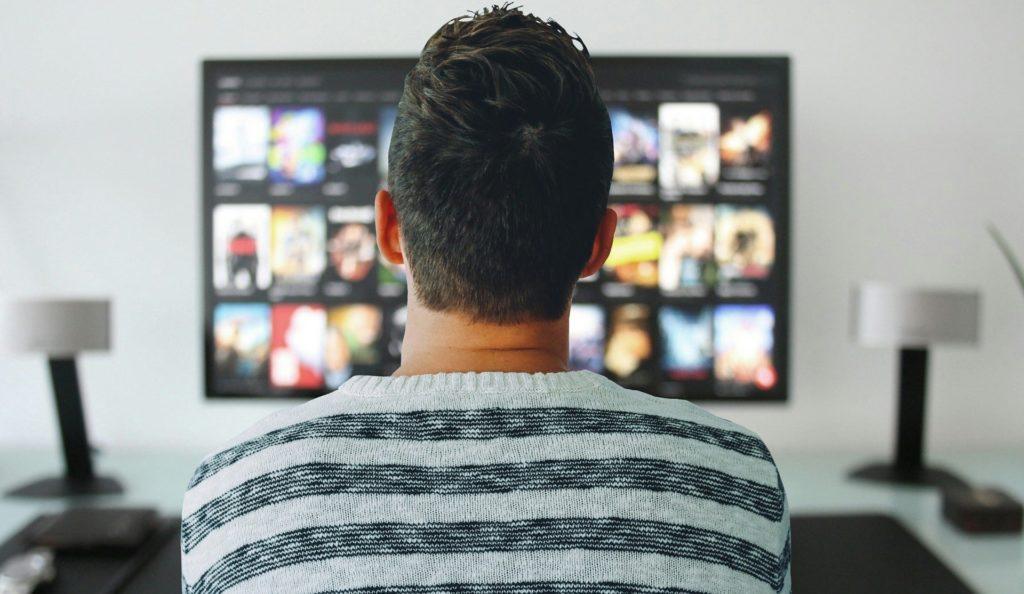 Florida TV Providers 2021