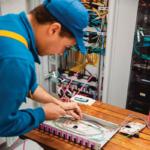 BroadStar-Fiber-Internet-Technician
