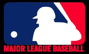 MLB Baseball 2021