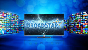 streaming media TV video service