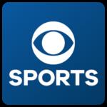 CBS Sports Mobile App