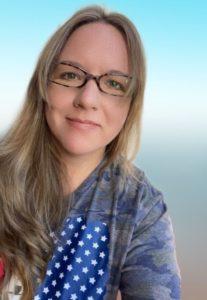 BroadStar Sarah Customer Service Manager