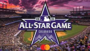 2021 MLB All-Star Game