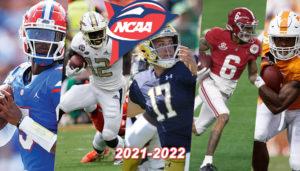 NCAA Football_2021